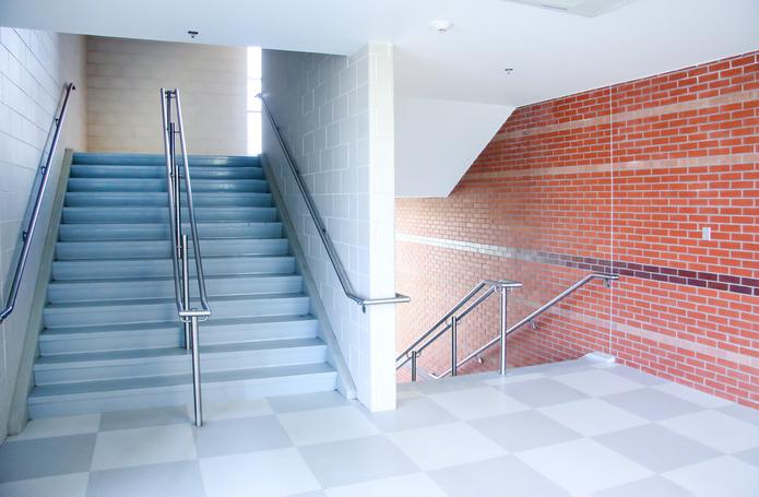 Springfield Central High School